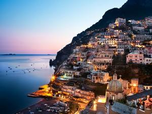 Le Sirenuse hotel Amalfi Coast Italy for incentives
