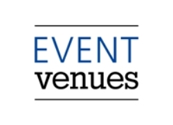 Event Venue Finder