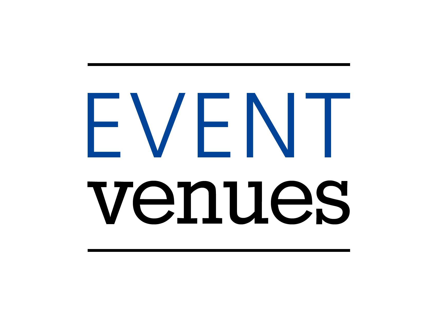 event venue finder free venue search conferences event
